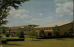 Assumption High School
