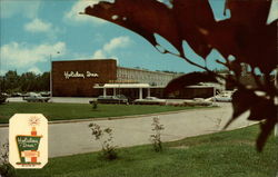 Holiday Inn, Southeast