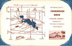 All Roads Lead to Thornburg Drug