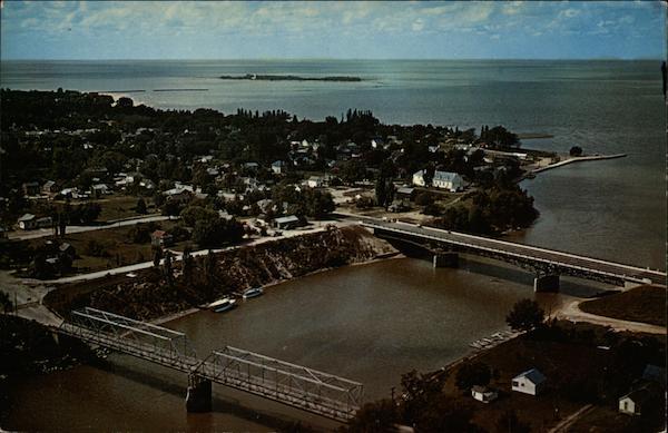 Southampton province