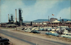 Sinclair Refining Co