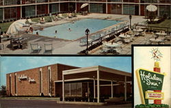 Holiday Inn at Chillicothe