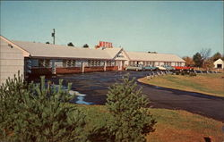 River Bend Motel