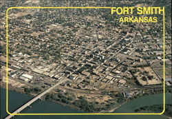 Fort Smith, Arkansas