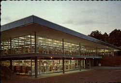 Students Supply Stores - State University