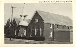 Union Methodist Church