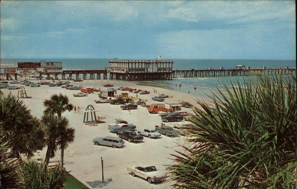 Superior Churches Daytona Beach #1: Card00417_fr.jpg