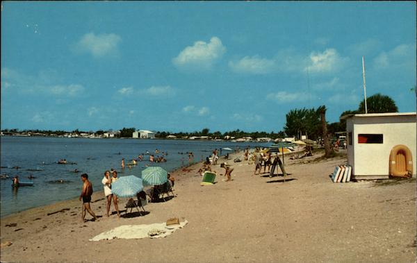 Gambling ship riviera beach fl