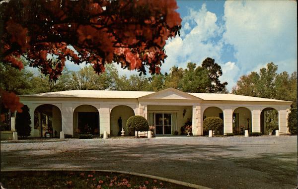 Maison Amp Jardin Altamonte Springs Fl