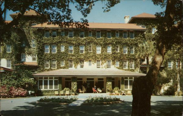 Hotels In Winter Park Fl