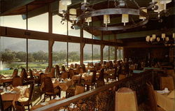 Welkome Inn Restaurant at Lawrence Welk's Country Club Village