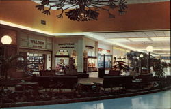 Belden Village Mall
