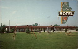 City View Motel