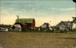 Ardendale Farm