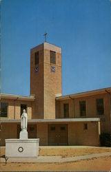 St. Catharine's