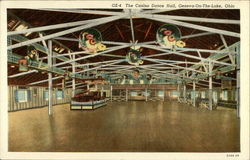 The Casino Dance Hall