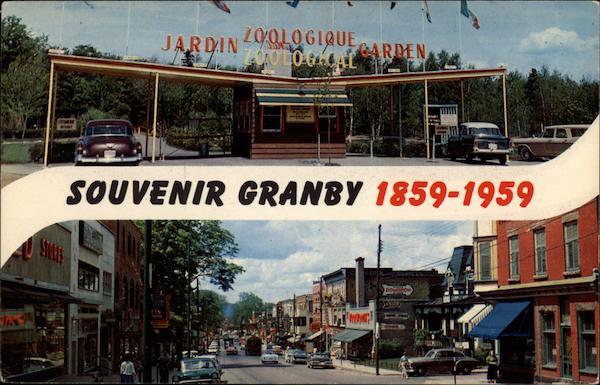 Villes et villages en cartes postales anciennes .. - Page 3 Card00376_fr