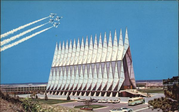 how to join air force academy
