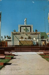 Shrine of Our Lady of the Prairies