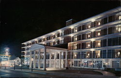 Holiday Inn of Historic Gettysburg