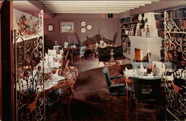 Furniture gt bedroom antique queens new york
