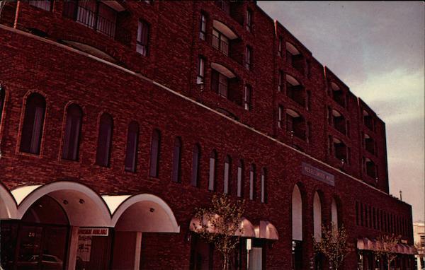 Merrillwood Apartments Birmingham Mi Price