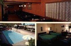 Ken's Motel
