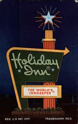 Holiday Inn of America