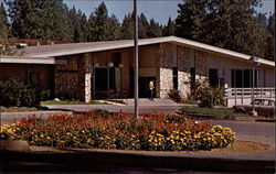 Feather River Hospital