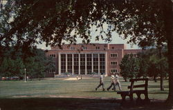 Florida State University Library