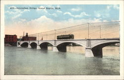 Interurban Bridge