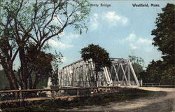 County Bridge
