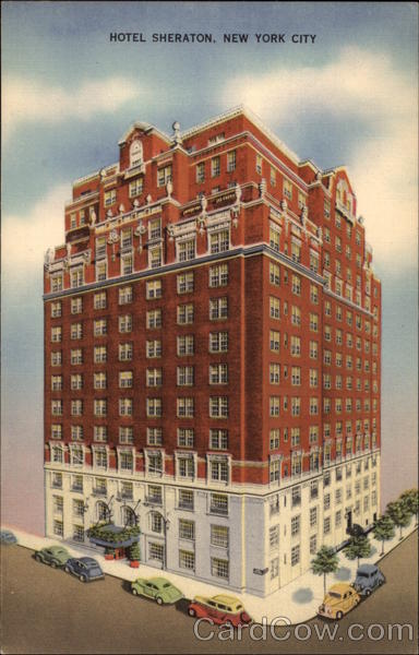 hotel sheraton near grand central station new york ny. Black Bedroom Furniture Sets. Home Design Ideas