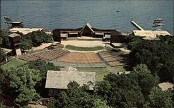 Lost Colony Amphitheatre