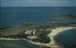 Fishers Island Country Club