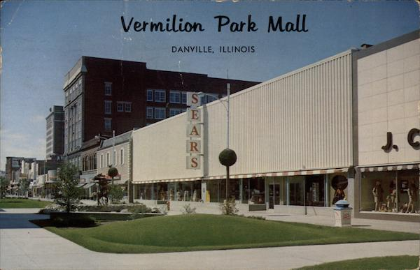 vermilion county jewish single men Rockville/potomac rockville is the third largest incorporated city in maryland (after baltimore and frederick) and is the county seat of montgomery county rockville is the center of the.