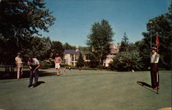 Kenwood Golf and Country Club