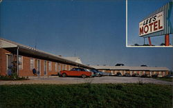 Lee's Motel, Inc
