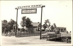 Clinch Park