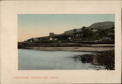Largymore, Whiting Bay, on the Isle of Arran
