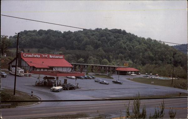Best Western Dumplin Valley Inn Kodak Tennessee