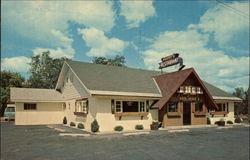 Avery's Restaurant
