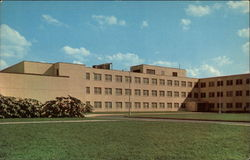 US Air Force Hospital