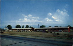 Crestview Motel