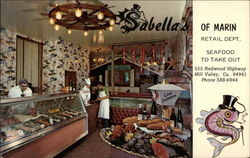 Sabella's of Marin