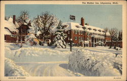 The Mather Inn