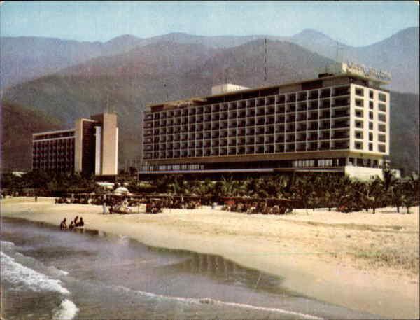 EL Hotel Palmar Card00432_fr
