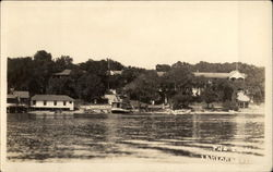 The Inn at Lake Okoboji
