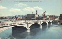 West Bridge Street Bridge