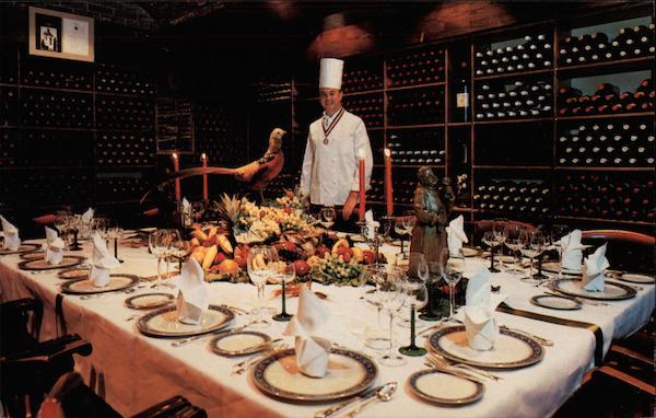 Beautiful wine cellar in a grand #houston home. # ... |Wine Cellar Houston